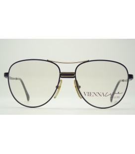 VIENNA LINE DE LUXE-1415/80