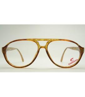Gafas Carrera Antiguas